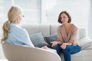 Psihoterapijski rad