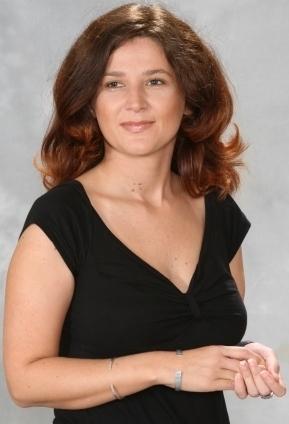 Jelena Vrsaljko