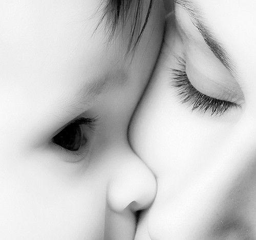 Roditeljstvo u nježnosti